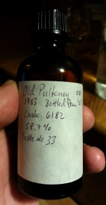 pulteney1983sample