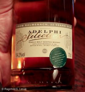 the_whisky_bar-2