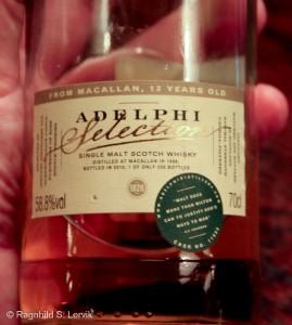 the_whisky_bar-3