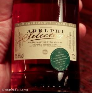 the_whisky_bar-4