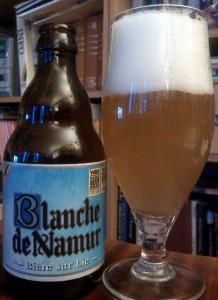 BlancheduNamurAML