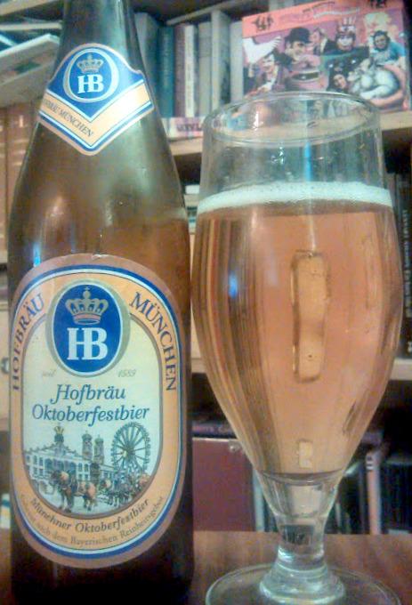 hb øl