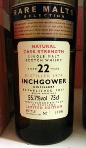inchgower_raremalts