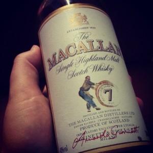 macallan7