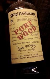 springbank_portwood