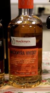 mackmyra_owf-1