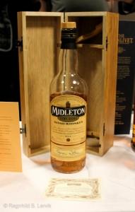 middleton-1