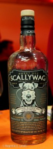 scallywag-1