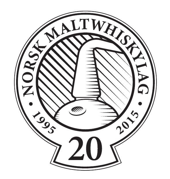 NMWL 20 år