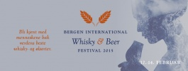 bergen_whisky_and_beer