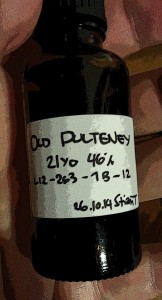 oldpulteney21