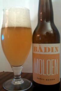 BaadinMoloenAM