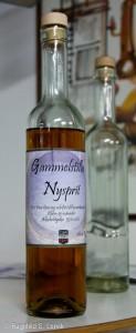 Gammelstilla-7