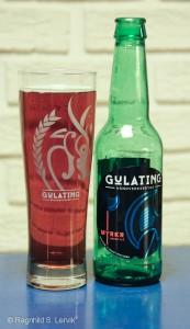 Gulating-11