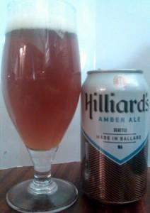 HilliardsAmberAmlAML