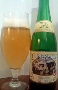 TimmermansBlancheLambicusAML