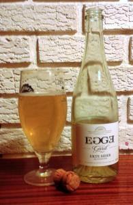 egge47