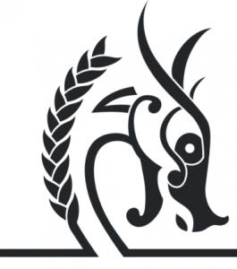 gulating_logo