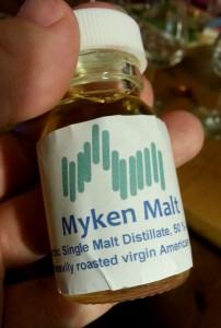myken_12dager