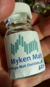 myken_nysprit