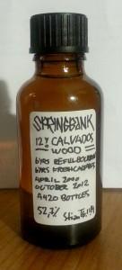 springbank_calvadoswood
