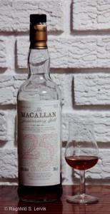 macallan25-1