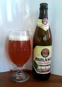 paulaner46