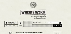 whiskymoro