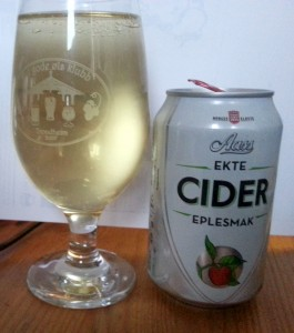 aassektecider