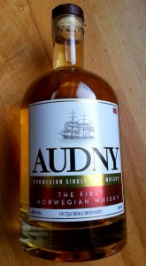 audny3