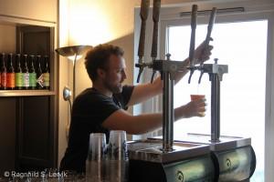 austmann_bryggeribesok-1