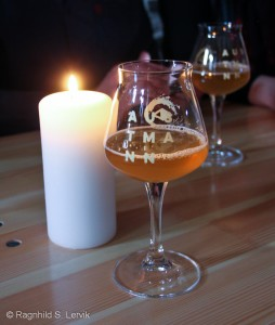 austmann_bryggeribesok-19