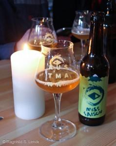austmann_bryggeribesok-22