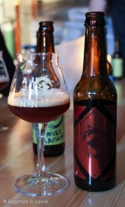 austmann_bryggeribesok-23
