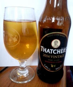 thatchers2014