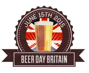 Beer-Day-Britain-Logo2