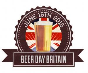 Beer-Day-Britain-Logo2