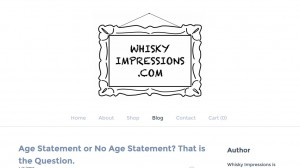whiskyimpressions