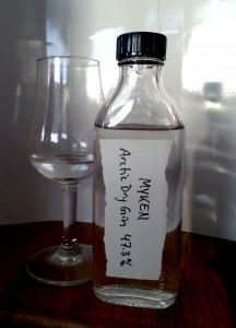 myken_gin