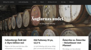 anglarnas_andel