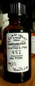 carsebridge