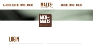 menofmalts
