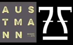 austmann_7fjell