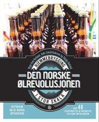 den-norske-olrevolusjonen