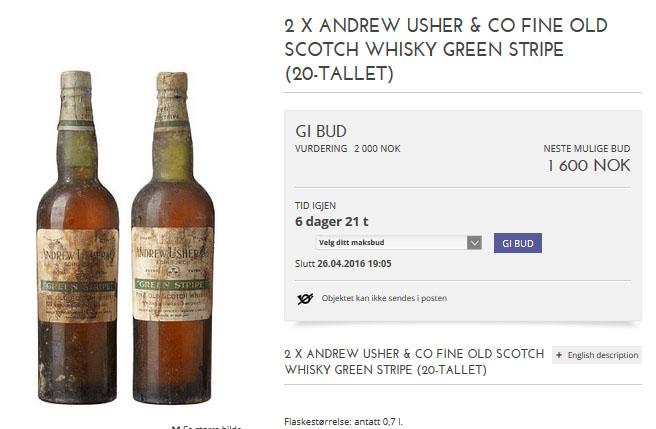 over mye innholder alkhold vinmonopolet