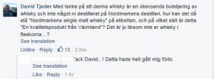 nordmarken3