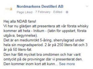 nordmarken6