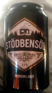 StodbensolAML