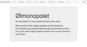 olmonopolet1
