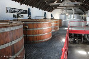glengyle_washbacks